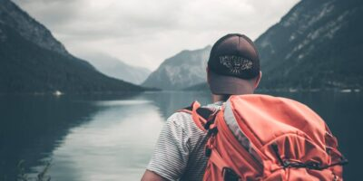 Finding the Best Sleeping Bag For Your Bug Out Bag