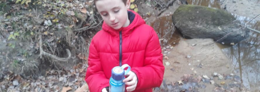 LifeStraw Play Kids Water Filter Bottle Review