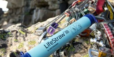 Lifestraw 2019 Version Review and Discussion