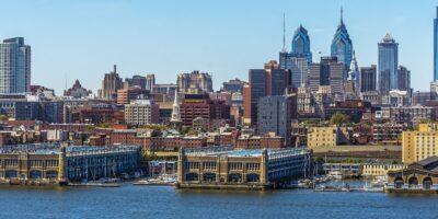 The Philadelphia Urban Prepper's Guide