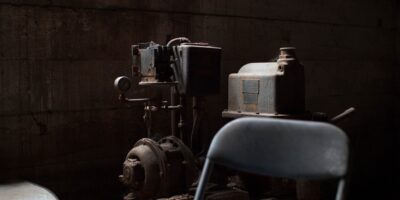 Going Stealth When Using Generators: Lessons From Venezuela