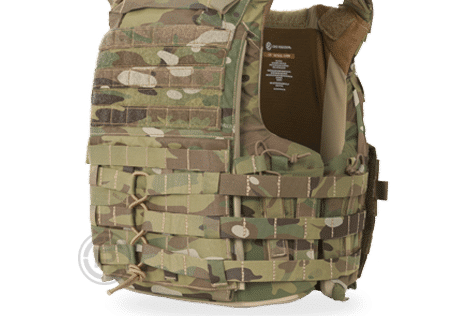 The Best Plate Carrier For Your Budget