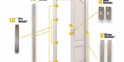 Door Armor Concepts Door Armor Review
