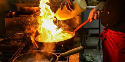 Master Cooking Methods: A Survival Skill that Deserves a Closer Look